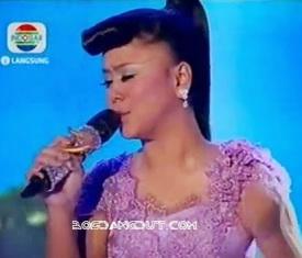Download Lagu Dangdut Akademi 2014 Epronsaden Blog
